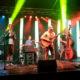 Skazka Orchestra Reclaim Festival